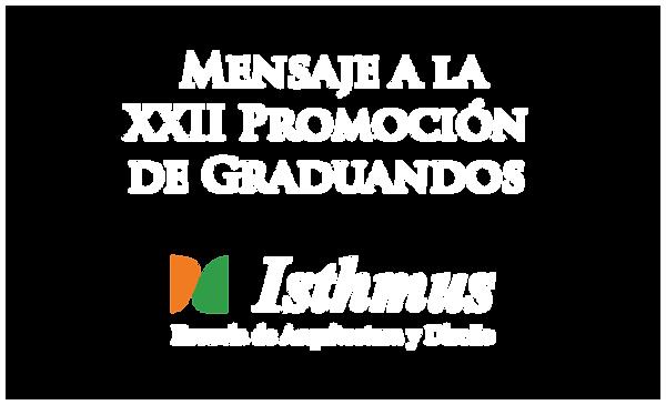 TituloMensaje2021.png