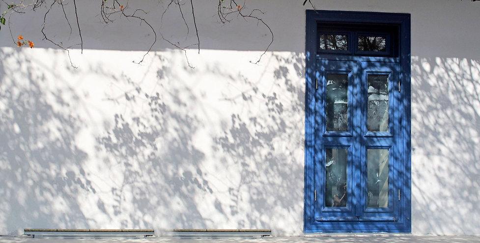 foto-ventana-azul.jpg