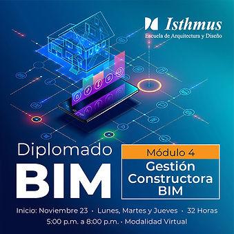 BIM4.jpg
