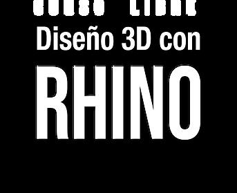 titlerhinoblanc-01.png
