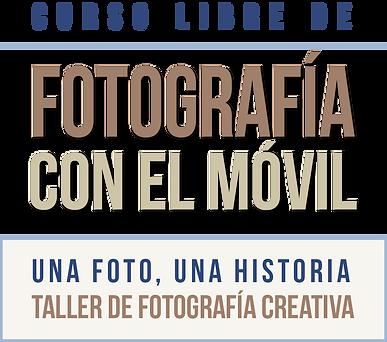 curso libre foto.png