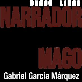 titulo garcia marquez.png