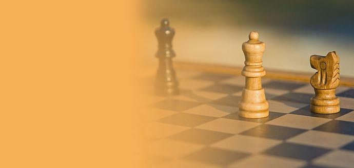 fondo-arriba-ajedrez.jpg