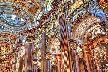 Baroque-detail.jpg
