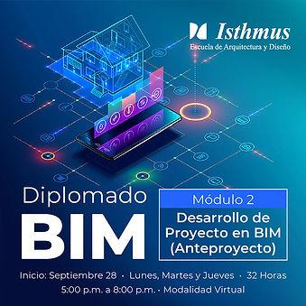BIM2.jpg