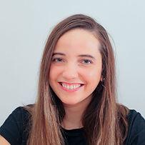 Camilla Mancilla.jpg