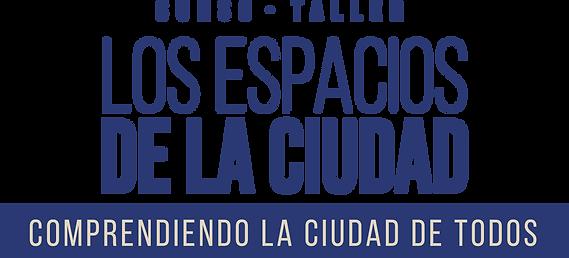 TITULO CURSO TALLER.png