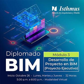 BIM3.jpg