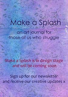 Make-a-Splash-website-update.jpg