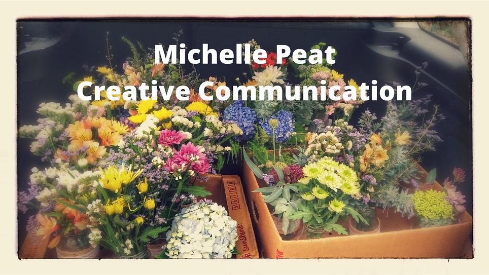 Optimized-Creative Communication (1) (1)