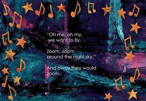 stars-song-web.jpg