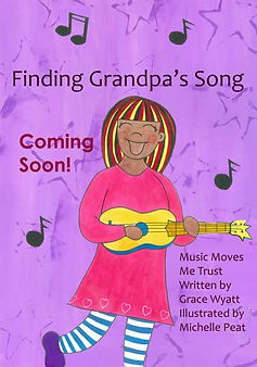 Finding-Grandpa's-song-web-adver3t.jpg