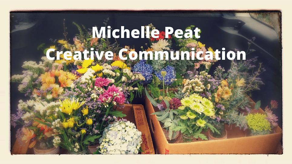 Creative Communication (1).png