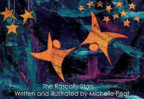 star-cover-web.jpg