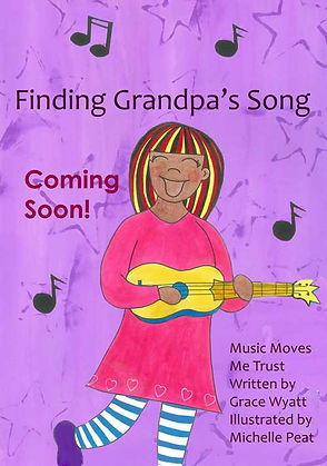Finding-Grandpa's-song-web-advert.jpg