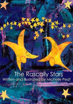 Webpage-rascally-star-title-page.jpg