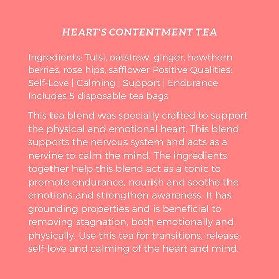 Heart's contentment tea description.jpeg