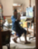 In my FR studio.jpg