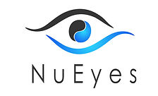 nu-eyes-logo-white1.jpg