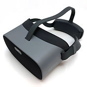 e2-low-vision-electronic-magnifier-front