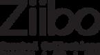 Ziibo_Logo.png