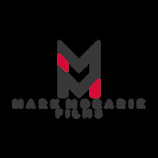 MarkMorarieLogoB1.png