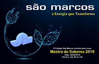CAPA SITE - MOSTRA DOS SABERES 2019.jpg