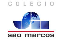 LOGO CSM 2022 2.jpg