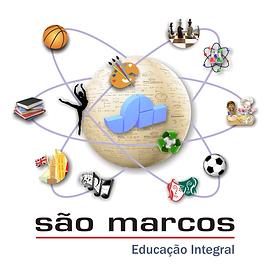 Ensino Integral