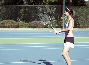 Melissa_still_Tennis_2.png