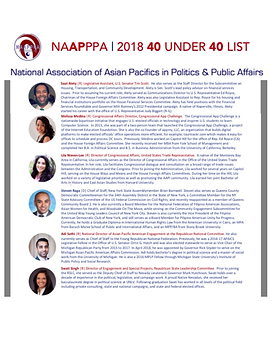 40 under 40 Naapppa.png