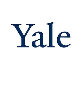 Yale Pwebsite.png