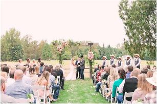Machias Meadows Wedding _ Cody & Natalie