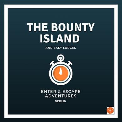 Bountyisland.jpg