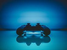 reflection-pad-gaming-gamepad.jpg