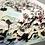 Thumbnail: 椿あぐり 作「常世の国-蓮のお花と雀-」