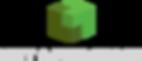 Mitt Logo.png