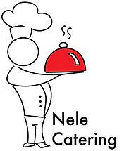 NeleCatering-1.jpg