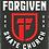 Thumbnail: FORGIVEN SKATE - KOOZIES