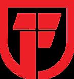 Forgiven_Logo.png