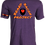Thumbnail: Beard Love Bacon Project Shirt
