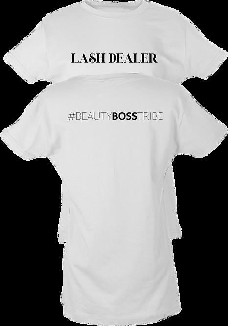 LASH DEALER