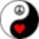 Taichi_Logo.png