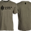 Thumbnail: Humble Alpha - Shirt