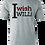 Thumbnail: I wish I WILL!
