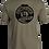 Thumbnail: Maxwells Soaps Logo Shirt