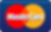 mastercard-curved-64px.png