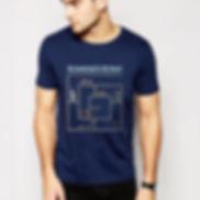 t-shirt-design-2336850_1920.jpg