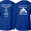Thumbnail: ENVISION SUCCESS  - All Gave Some, Some Gave All Long Sleeve
