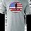 Thumbnail: FLAGS 4 VETS - T-SHIRT
